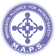 Minnesota Alliance for Patient Safety Logo